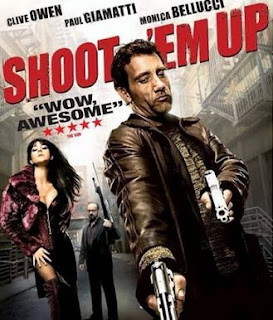 Shoot 'Em Up (2007) HD Sub Indonesia