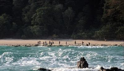 Suku terpencil di dunia dan berbahaya