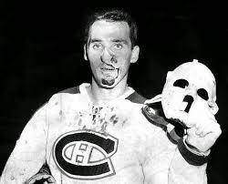 Sports Mem, Cards & Fan Shop 1944-1964 Beehive Group 2 Hockey Photo Ed Litzenberger Street Price
