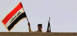 Κοινές Στρατιωτικές Ασκήσεις  Ιράν και Ιράκ