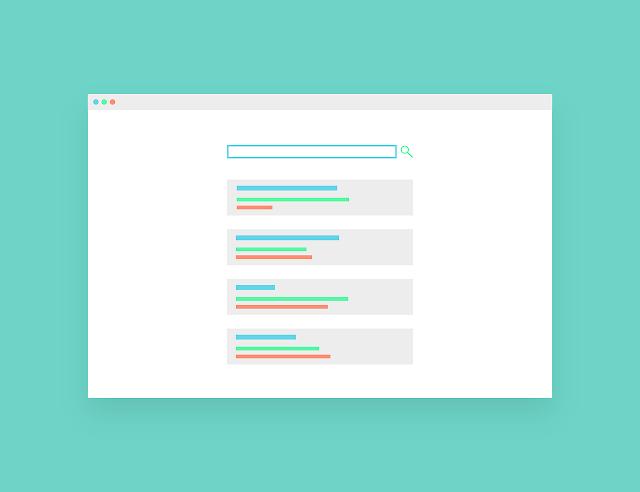 Cara Mendapatkan Backlink Berkualitas Tinggi Untuk Blog Baru