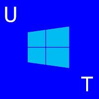 windows10-atualização