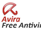 Avira Free Antivirus 2017 Windows 10
