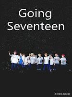 Going Seventeen 2019