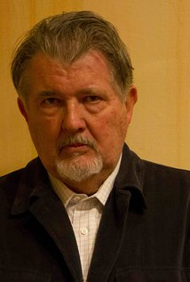 Walter Hill. Director of Red Heat