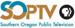 Southern Oregon Public TV SOPTV