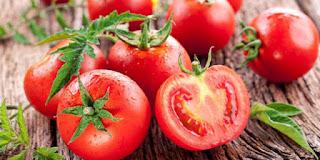 domates saklama usulleri, çiğden domates saklama, kışlık domates saklama, KahveKafe.Net