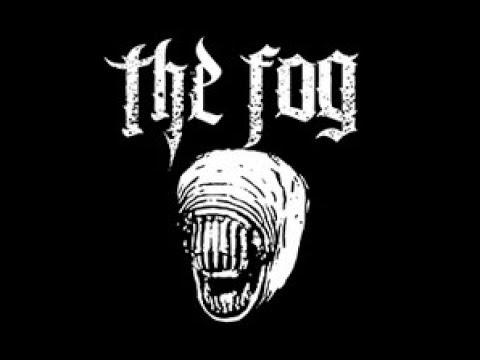 The Fog-PC-للكمبيوتر