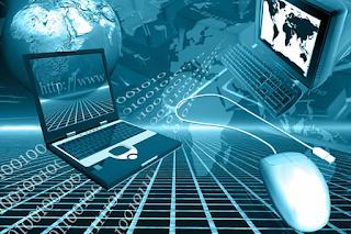 資安新科技-從法制與實務觀點看數位辨識
