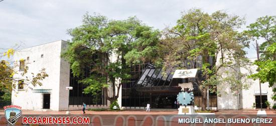 Plan de viviendas ejecutará el SENA en Valledupar | Rosarienses, Villa del Rosario