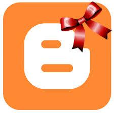 هدية لكم 2500 موضوع بلوجر جاهز لمدونتك .احتراف التدوين
