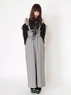 https://ailand-store.jp/ap/item/i/A0AL00009A9E