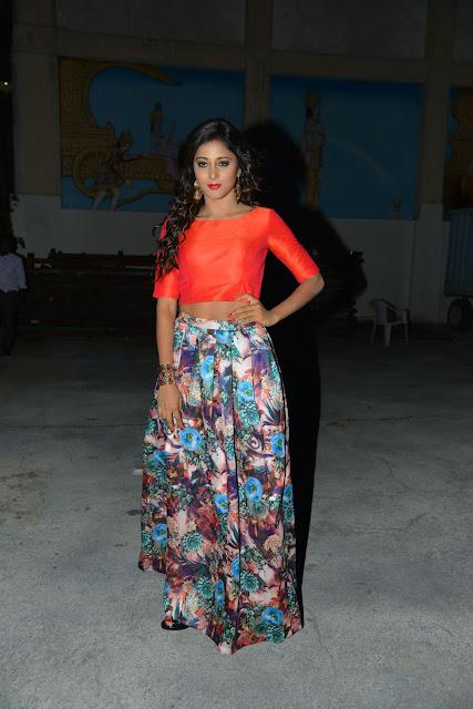 Eedu Gold Ehe Actress Sushma Raj HD Stills