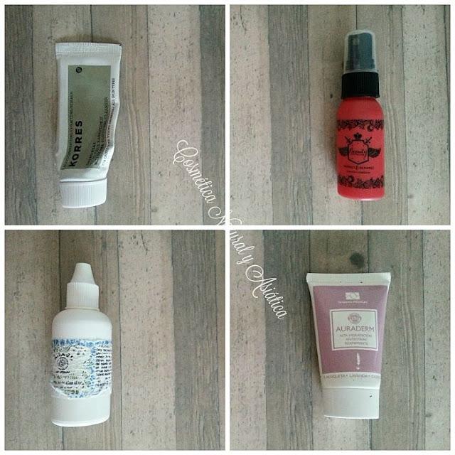 cosmetica-natural-cosmetica-asiatica-productos-terminados