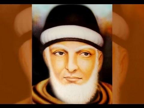 """Pesan Syekh Abdul Qadir al-Jilani Agar hati-hati menyebut """"kafir"""" Walau kepada Orang Kafir"""