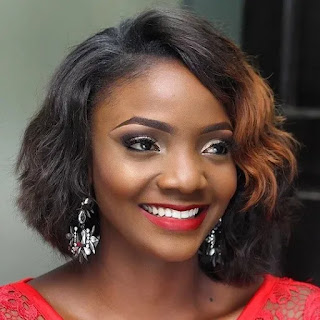 Entertainment: BBNaija 2018! Simi predicts winner of reality show [VIDEO]