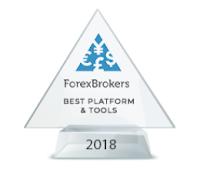 2018 - Best Platform and Tools