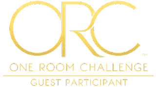 http://www.thestylenestblog.com/2018/10/one-room-challenge-week-1.html