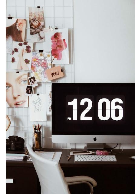 que se necesita para ser blogger colaborar con marcas cuanto cobrar