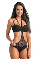 COSTUM_DE_BAIE_CU_PUSH_UP_3