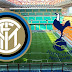 Live Streaming Inter Milan vs Tottenham Hotspur 19.9.2018 UEFA Champions League