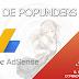 Google Adsense Uso de Popunders