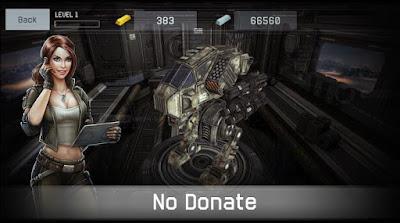 Download Gratis Game Keren Dead Gears - The Beginning