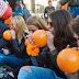 Πουλούσαν παράνομα συσκευασίες με αέριο γέλιου στο Ηράκλειο Συνελήφθησαν δύο άνδρες ηλικίας 20 και 41 ετών