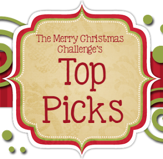 top picks chez Merry Christmas