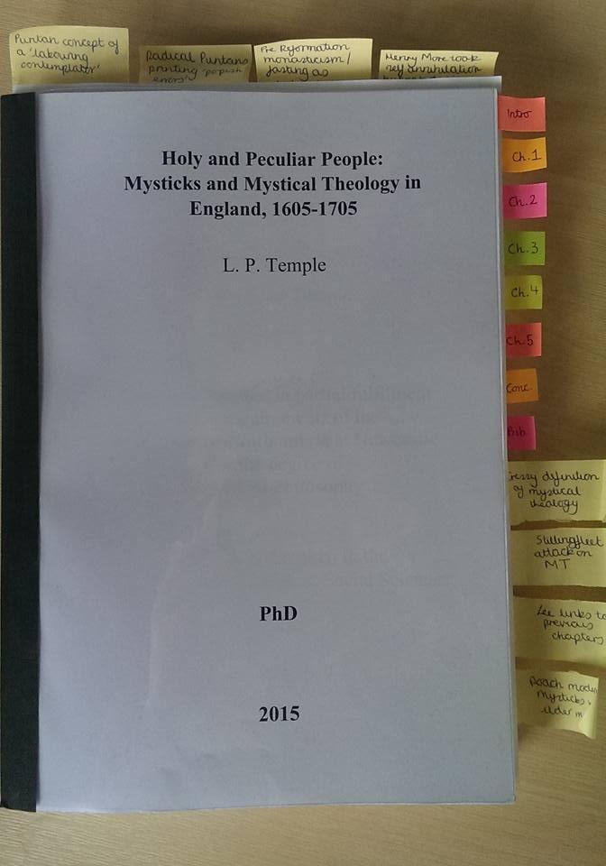 Essays In Marathi For School Level spread of buddhism in
