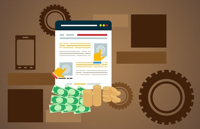 mastermind marketing digital marketer blog articles