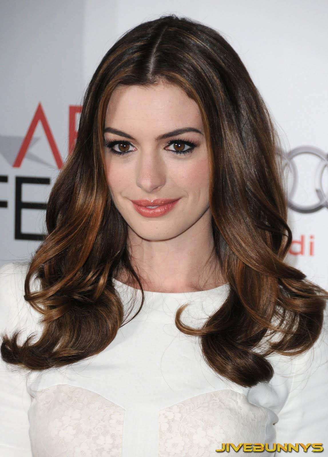 Anne Hathaway special pictures (2) | Film Actresses Anne Hathaway