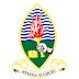 8 Job Opportunities at The University of Dar es Salaam (UDSM)