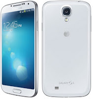 download galaxy at&t s4 sgh-i337 firmware