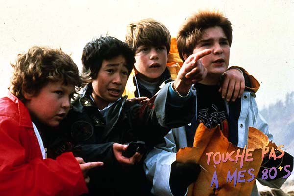 http://fuckingcinephiles.blogspot.com/2019/02/touche-pas-mes-80s-18-goonies.html
