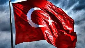 Türkiye Gerçekten Üretici mi  yoksa Re-Export Eden bir ülke mi oluyor?