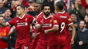 موعد مباراة مانشستر سيتي وليفربول 3-1-2019 ضمن الدوري الإنجليزي والقنوات الناقلة