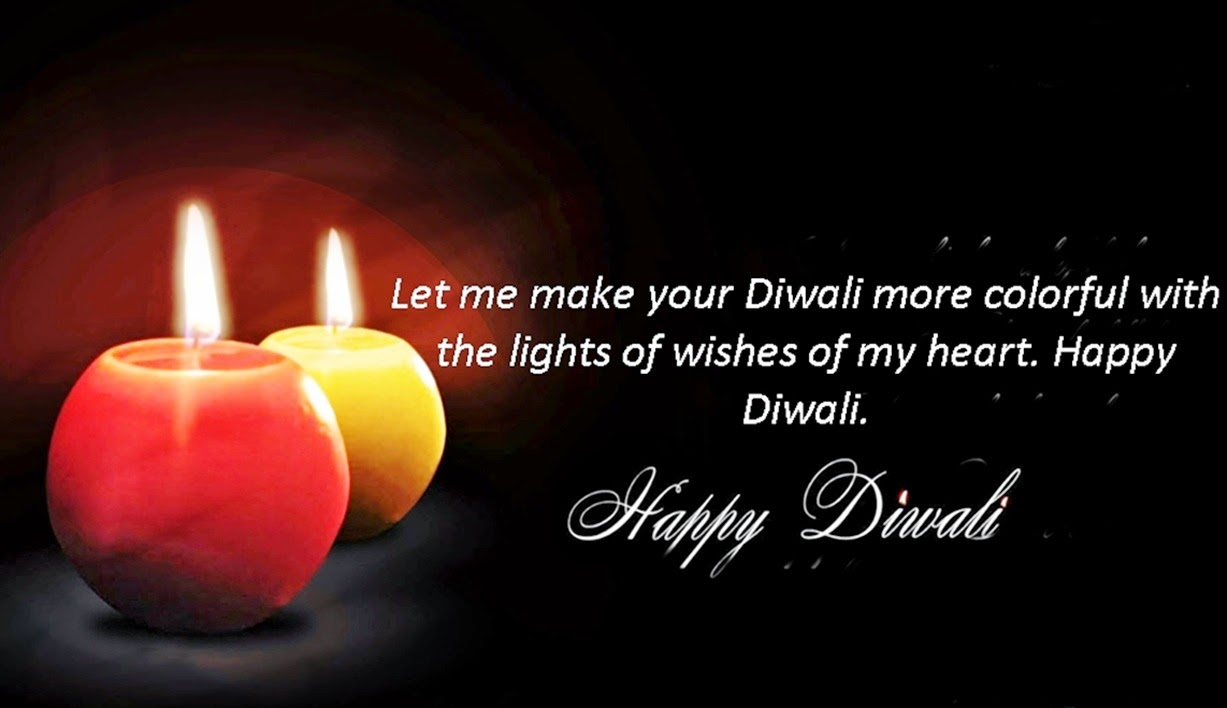 Whatsapp Background Images Hd: Happy Diwali 2014 HD Images, Wallpapers For Whatsapp And