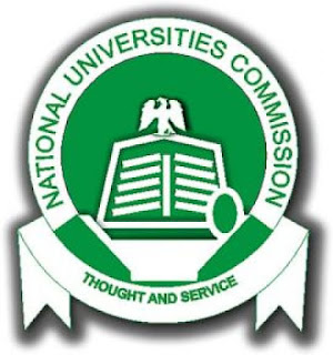 Full List of Illegal Universities in Nigeria 2018