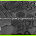 سارع بالحصول على 4€ مجانا مع الحصول على 5€ على كل شخص يشتري منتوج من الموقع