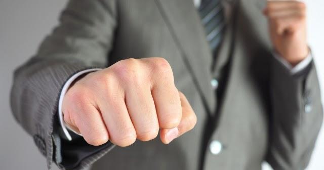 【転職活動記】第二新卒の壁〜転職を勝ち抜く戦い方〜