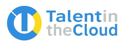 Job at Talentin The Cloud, Coordinator