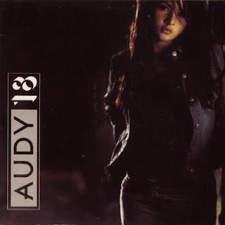 Audy - Audy: 18