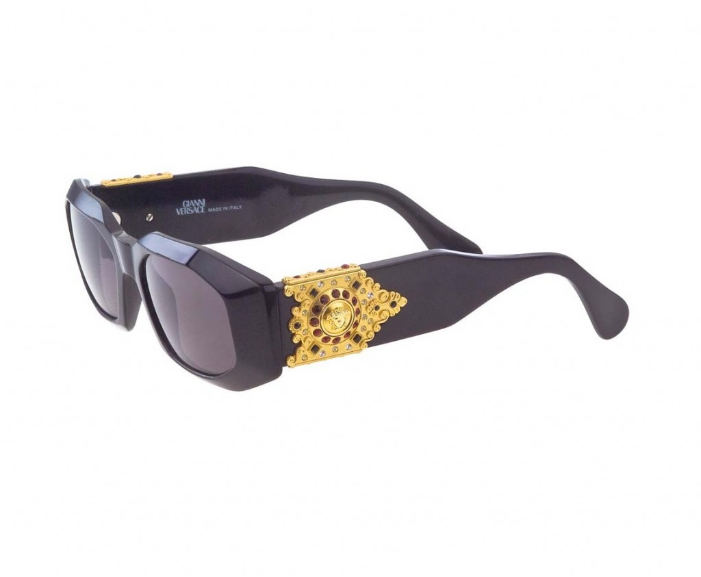 ff5acd1d56a replica vintage gianni versace sunglasses