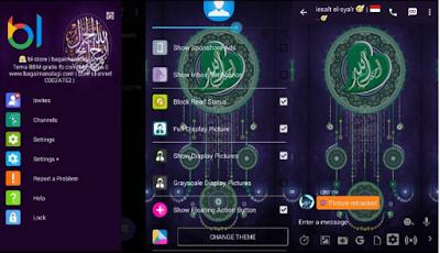 http://www.ifub.net/2016/09/bbm-whatsapp-apk-v213114-i-love-allah.html
