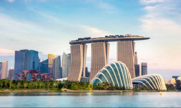 kinh nghiệm gửi hàng đi Singapore
