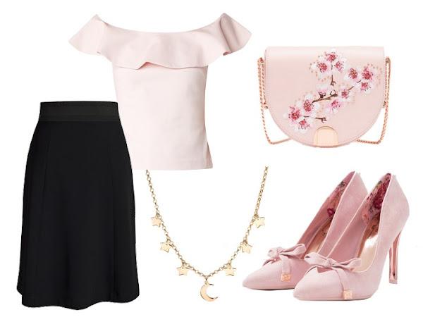 3x Zomer outfits met Happyskirtt