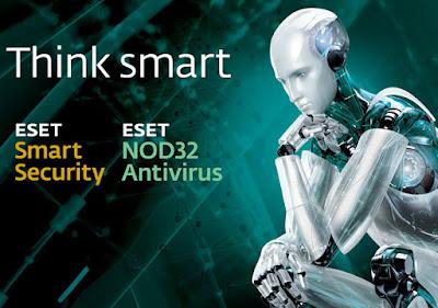تحميل برنامج نود 32 2016 ESET NOD32 Antivirus كامل مجانا