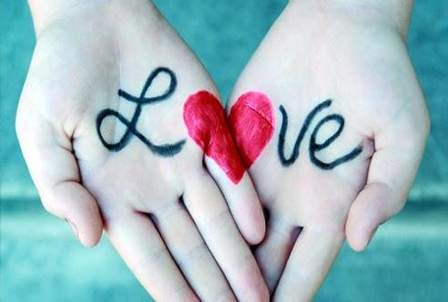 zindagi365.com: Love Quotes | Cute | True | For Him ...
