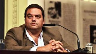 Lo afirmó el ministro de Trabajo, Jorge Triaca, en una entrevista al referirse a la discusión por la compensación salarial que exige la CGT.
